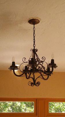 My Fortress Lighting & Patio Florence, TX Thumbtack