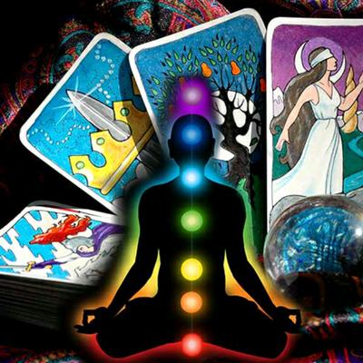 Psychic spiritualist Lee Dallas, TX Thumbtack