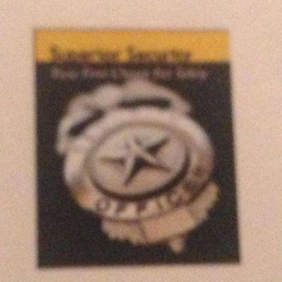 Superior Security Services Bronx, NY Thumbtack