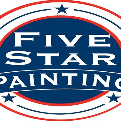 Five Star Painting of Bellevue Renton, WA Thumbtack
