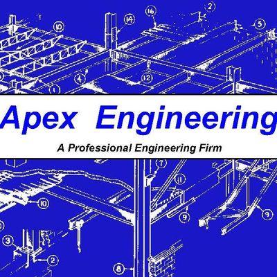 Apex Architecture & Engineering Campbell, CA Thumbtack