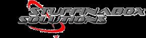 Stuffinabox Solutions llc Greenville, MI Thumbtack