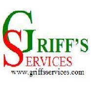 Griff's Services Elkridge, MD Thumbtack