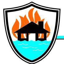 Master-Tech Emergency Services, Inc. Deltona, FL Thumbtack