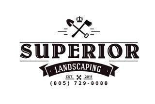 superior landscaping and property maintenance Santa Barbara, CA Thumbtack