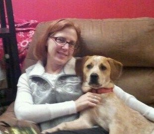 Happy Pups Dog Training, LLC Saint Louis, MO Thumbtack