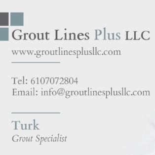 Grout Lines Plus LLC Drexel Hill, PA Thumbtack