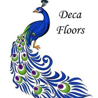 Deca Floors Arlington, TX Thumbtack