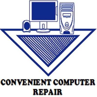 Convenient Computer Repair Colonial Heights, VA Thumbtack