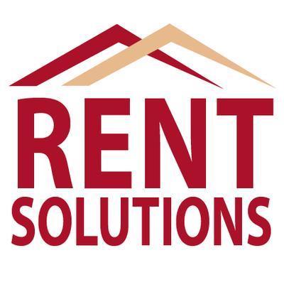 Rent Solutions Alton, IL Thumbtack