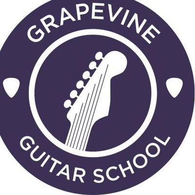 Grapevine Guitar School Grapevine, TX Thumbtack
