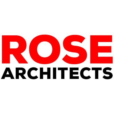 ROSE ARCHITECTS Fort Lauderdale, FL Thumbtack