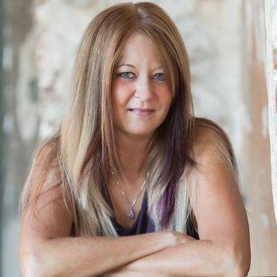Sue Brooke Sebastopol, CA Thumbtack