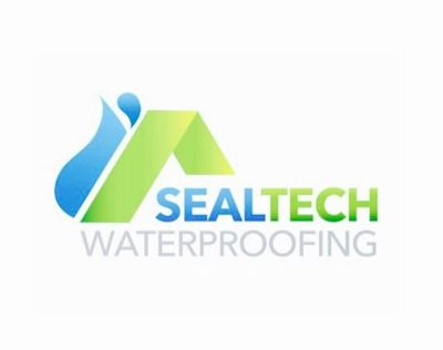 Sealtech Waterproofing Huntersville, NC Thumbtack