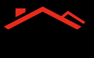 Roof Tech Solutions LLC. Athens, AL Thumbtack
