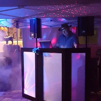 DJ Boom Boca Raton, FL Thumbtack