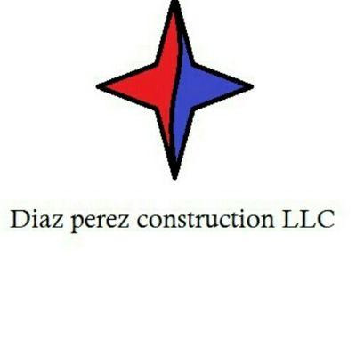 diaz perez Construction LLC. Wichita, KS Thumbtack