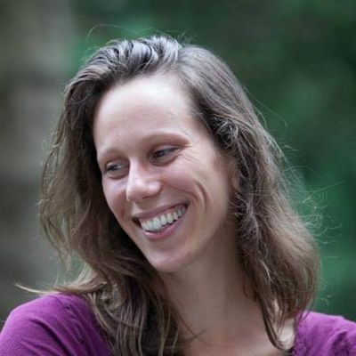 Jen Tartakoff @ The New Haven Wellness Collective New Haven, CT Thumbtack