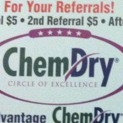 Chem-Dry of Clifton Clifton, NJ Thumbtack