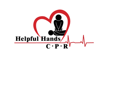 Helpful Hands CPR, LLC North Chelmsford, MA Thumbtack