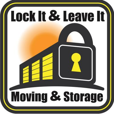 Lock It and Leave It Moving and Storage Sioux Falls, SD Thumbtack