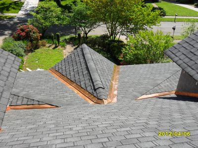 Romero's Roofing, LLC Madison, TN Thumbtack