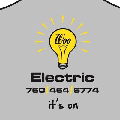 Woo Electric Desert Hot Springs, CA Thumbtack