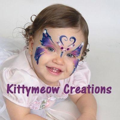 Kittymeow Creations Bronx, NY Thumbtack