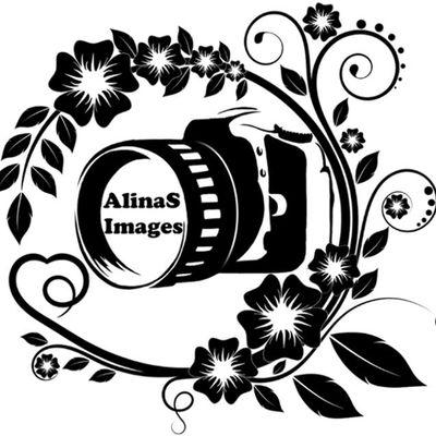 AlinaS Images Orlando, FL Thumbtack