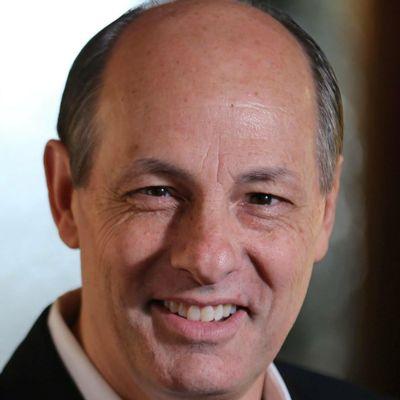 Rev. Robert Mize San Jose, CA Thumbtack