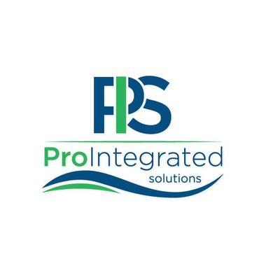 Pro Integrated Solutions, LLC Saint Louis, MO Thumbtack