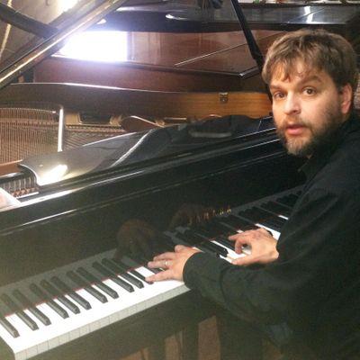 Pianos by Jay Somerville, MA Thumbtack