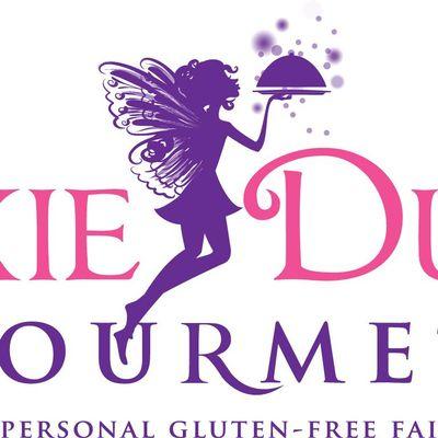 Pixie Dust Gourmet Waltham, MA Thumbtack
