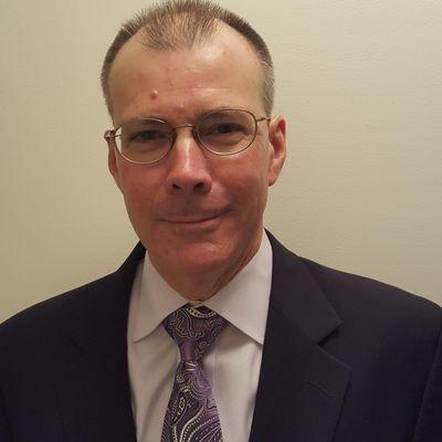 Chesapeake Tax Advisors Towson, MD Thumbtack
