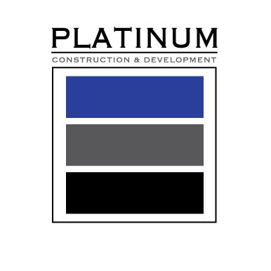 Platinum Construction & Development Willis, TX Thumbtack