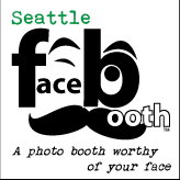 Seattle FaceBooth Seattle, WA Thumbtack