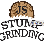 JS Stump Grinding Swansea, MA Thumbtack
