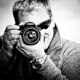Advanced Focus Photography Irvine, CA Thumbtack