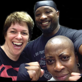 The Art of Fitness Training Solutions Wallingford, CT Thumbtack