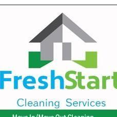 Fresh Start Cleaning Service Appleton, WI Thumbtack