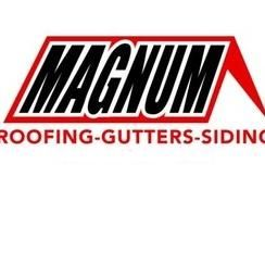 Magnum Gutters & Metal Roofing LLC Stockbridge, GA Thumbtack