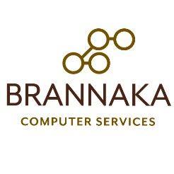 Brannaka Computer Services Quakertown, PA Thumbtack