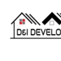 D&I Development, LLC Portland, OR Thumbtack
