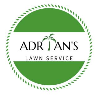 Adrians Lawn Service Bradenton, FL Thumbtack