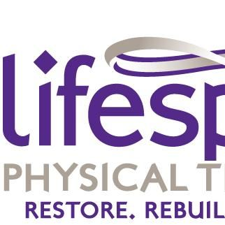 Lifespan Physical Therapy Cliffside Park, NJ Thumbtack