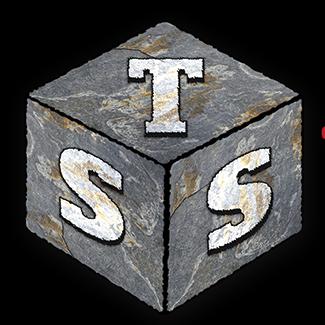 The Shine Stone Tile,Inc Whittier, CA Thumbtack