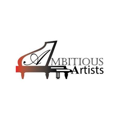 Ambitious Artists Cleveland, OH Thumbtack