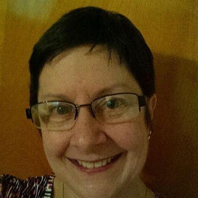 Sharon Viiberg Cleveland, OH Thumbtack