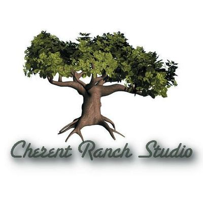 Cherent Ranch Studio Atascadero, CA Thumbtack