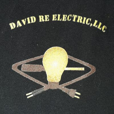 David Re Electric LLC Ansonia, CT Thumbtack
